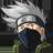 Kakashi (Naruto) Theme