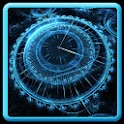 Infinite Time Theme