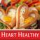 Food Street- Heart Healthy