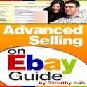 Advanced Selling on Ebay