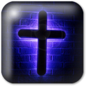 Jesus & Cross LWP Free jesus on cross stereogram