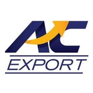 AC EXPORT export