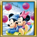 Mickey Mouse Free LWP Balloons free mickey mouse games