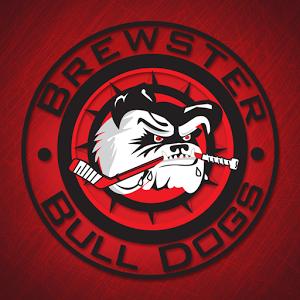 Brewster Bulldogs Hockey