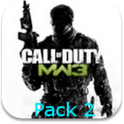 CoD mw3 Soundboard pack 2