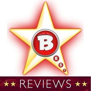 Reviews CGS-5014 Grill Set