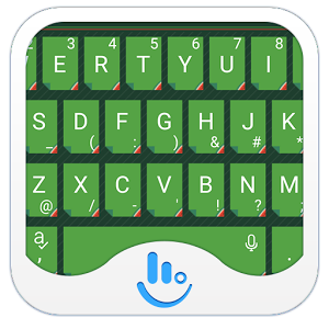 SummerWatermelon KeyboardTheme
