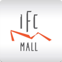 IFC MALL mall pos system