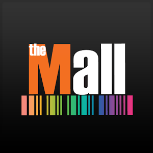 The Mall mall pos system