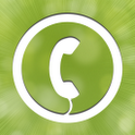 Callbacker - cheap calls!