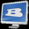 Browser Image Browser Pro browser