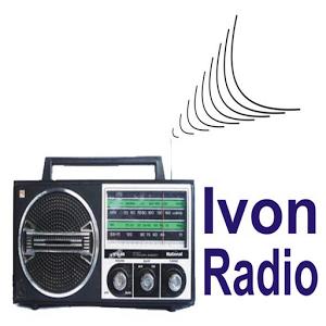 Ivonne Lo Radio