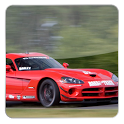 Car Racing:Free Game