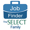 Job Finder from Select Family