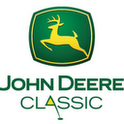 John Deere Classic App john deere games