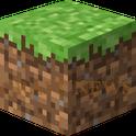 Minecraft News (Craft News)