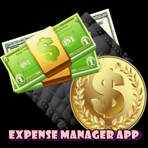 expense app deltek expense sticker
