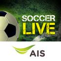 AIS Soccer Live