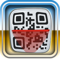 QR and Barcode reader