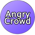 Angry Crowd Ringtone