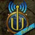 MobileWoW - World of Warcraft