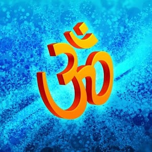 Indian God Mantra