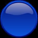ContactsCleaner