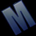 SearchManga | Manga Reader