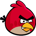 Angry Birds Wallpapers HD