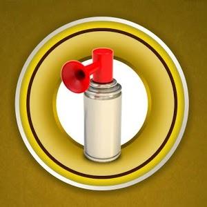 Air Horn horn ringtone wallpapers