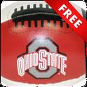 Ohio State Buckeyes HD Wallpap