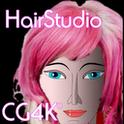HairStudio Pro