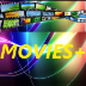 MOVIES & TRAILER GOLD