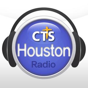 CTS Houston houston