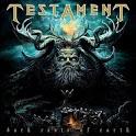 Testament testament verse verses