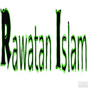 Terapi Ruqyah Rawatan Islam makhluk