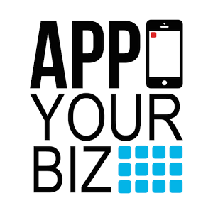 App Your Biz Emulator