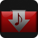 Cloud Mp3 Music Download Tool cloud download mp3