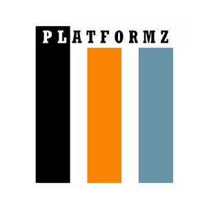 Platformz