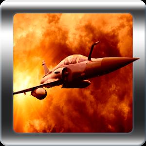 Air Fighters World War 2014
