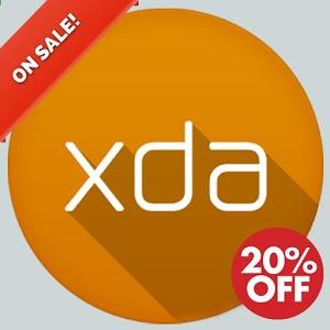 XDA Forums Pro.