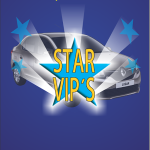 StarVips
