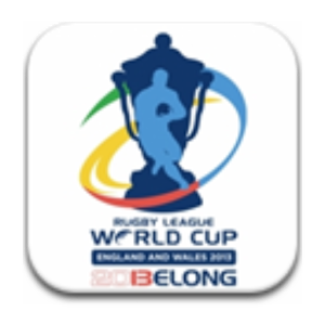 Rugby League World Cup 2013 league world 2018