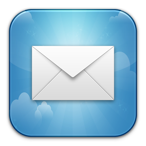 Fast Mail | Hızlı Mail windstream e mail
