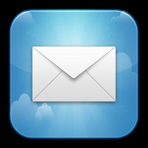 Fast Mail | Hızlı Mail lycos mail