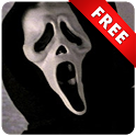 Scary Movies Quiz khmer scary movies