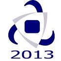IRCTC Mobile Booking 2013