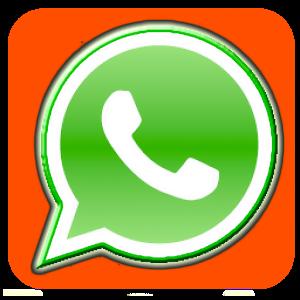 Whatsapp Last Seen Spy