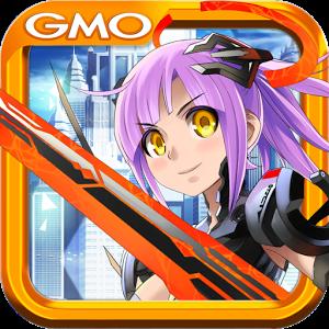 Electro Girl (Card Battle)