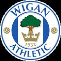 Wigan Athletic F.C. LWP